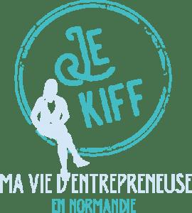 logo_blanc_jekiff_bas_de_page_accueil