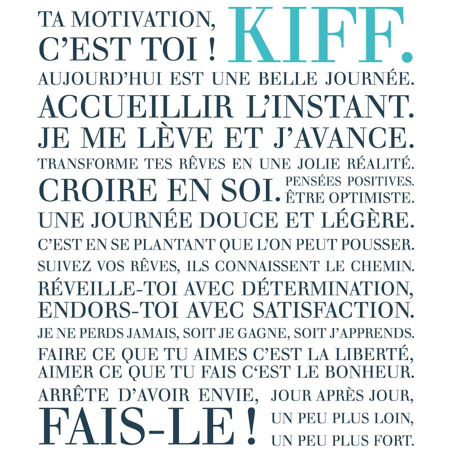 carte_des_valeurs_du_reseau_jekiffmaviedentrepreneuse