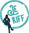 Je Kiff ma Vie d'Entrepreneuse