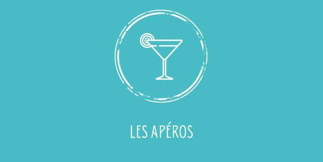 logo_les_apéros_jekiffmaviedentrepreneuse