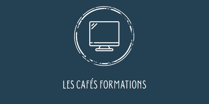 logo_les_cafés_formations_jekiffmaviedentrepreneuse