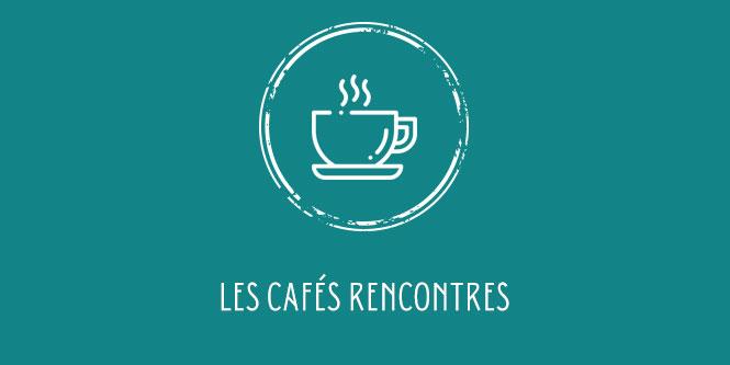 logo_les_cafés_rencontres_jekiffmaviedentrepreneuse